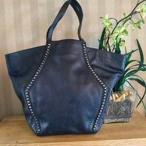 orYany 'Alexandra' Tote Bag